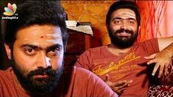 People scold me with bad word everytime : Vani Rani Saravanan Interview | Maanas Chavali