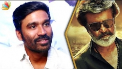 Dhanush Responds to Kaala Release Issue : P. L. Thenappan Interview | Kollywood Strike | Rajinikanth