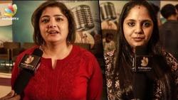 BIG DAY FOR SINGERS : Royalty cheque distribution | Vasundra das