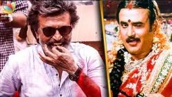 Rajini's Movies Would Have Been a Huge Hit If.. : P Vasu Speech | Yaali Press Meet