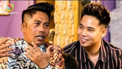 I got 19 Bones Fractured at the Same Time : Peter Hein Interview | Kiran Hein