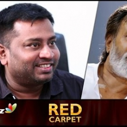 Breaking: Editor Praveen KL reveals about Kabali and Trailer cuts