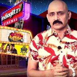 Oru Oorla Rendu Raja Movie Review