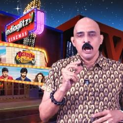 Pokkiri Raja Movie Review