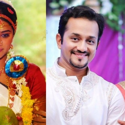 Priyamani Mustufa Raj's engagement : Priyamani's reply to the hatred and Trolls
