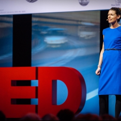 This deep-sea mystery is changing our understanding of life   Karen Lloyd