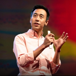 The rapid growth of the Chinese internet -- and where it's headed   Gary Liu