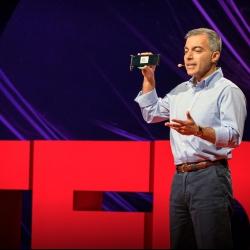 How quantum physics can make encryption stronger | Vikram Sharma