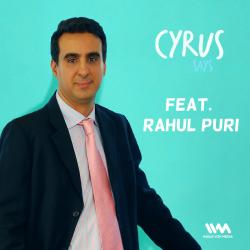 Ep. 201 feat. Mukta Arts MD Rahul Puri