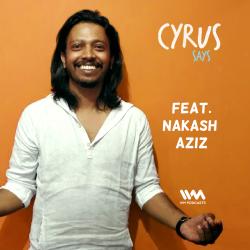 Ep. 246: Feat. Singer-Songwriter Nakash Aziz
