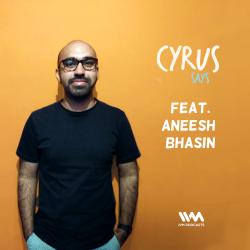 266: Feat. Aneesh Bhasin