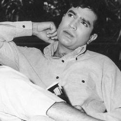 पहले सुपर स्टार थे राजेश खन्ना