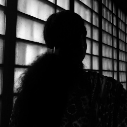 2: 'A Sex Trafficked Victim is Forever Stigmatized'
