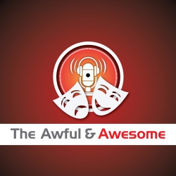 The Awful and Awesome Entertainment Wrap Ep 71: Raazi, Mother's Day ads, RJ Naved's prank and more
