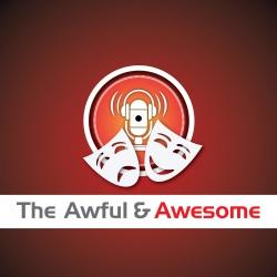 The Awful and Awesome Entertainment Wrap Ep 77: Sanju, Karan Johar's Dhadak, Soorma and more