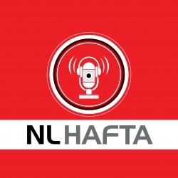 Chhota Hafta – Episode 182