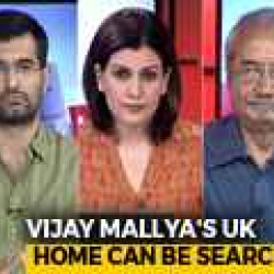 Can India Get Vijay Mallya, Nirav Modi Back?