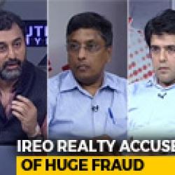 Truth vs Hype: Billion-Dollar Fraud, Covered Up?
