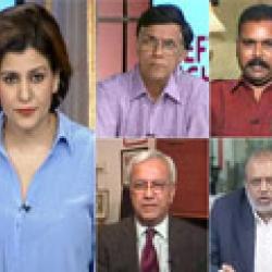 Amit Shah vs Rahul Gandhi: Who Is Winning The Perception Battle?