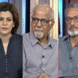 What Ails The Economy? Surjit Bhalla vs Pronab Sen