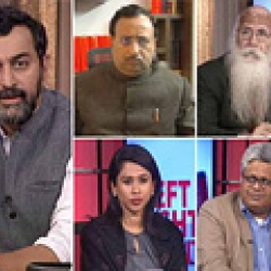 11000 Crore PNB Fraud: Nirav Modi = Vijay Mallya 2.0?