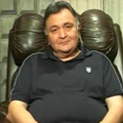 Sridevi's Haughtiness Was Just A Facade, Says Rishi Kapoor