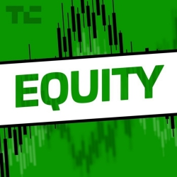 Equity podcast: Google goes shopping and IPO madness
