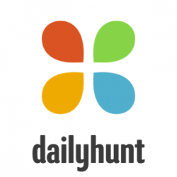 How to Publish eBooks in India Through Dailyhunt: N Ravanan, Vice President -ebooks ep59