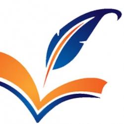 Publishing e-Books in Indian Languages: Mahendra Sharma, Matrubharti ep64