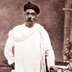 Lokmanya Bal Gangadhar Tilak: Story from his childhood