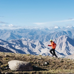MoveMint: Get Ready, Steady, and Go Run #15