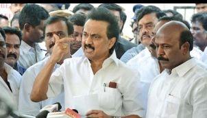 செயற்குழுவில் செயல் தலைவர் | Seyarkuluvil Seyal Thalaivar