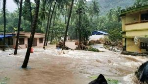 கேரளாக்கு கருணை | Keralakku Karunai