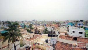 சென்னையில் வாழலாம் | Chennaiyil Vazhalam