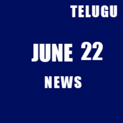 Rana requests to not believe in rumours   రూమర్స్ను నమ్మొద్దు..నేనే చెప్తా  - రానా
