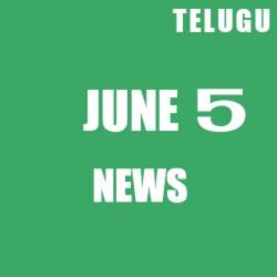 Virender Sehwag talks about Baahubali   సెహ్వాగ్ నోట బాహుబలి మాట