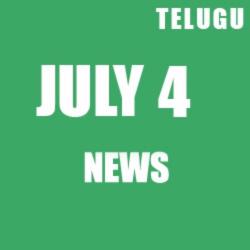 Ram Gopal Varma confirms NTR biopic | ఎన్టీఆర్ బయోపిక్ కన్ఫర్మ్ చేసిన రామ్ గోపాల్ వర్మ