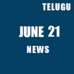Mohan Babu furious on Kodali | కొంపలు కూలుస్తావు కదయ్యా నువ్వు - మోహన్బాబు
