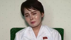 North Korean TV star defector Lim Ji-hyun feared abducted