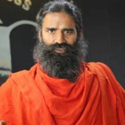 Non-bailable warrant issued against Baba Ramdev