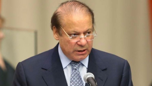 Pakistan court assess PM Nawaz Sharif's wealth claims