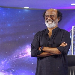 Rajnikanth to end suspense over entry into politics by July end