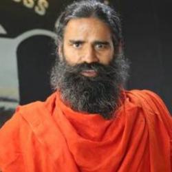 बाबा रामदेव के लिए गैरजमानती वारंट | Non-bailable warrant issued against Baba Ramdev