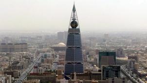 प्रदर्शन करने वाले 11 राजकुमार गिरफ्तार   Saudi princes arrested for holding anti-austerity protest