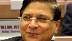 दीपक मिश्रा अगले चीफ जस्टिस के रूप में नियुक्त   Dipak Mishra appointed as next CJI