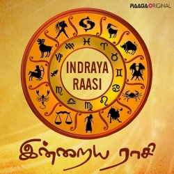 Indraya Raasi