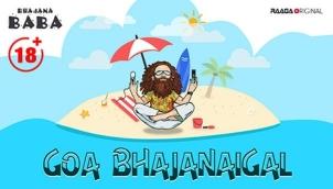 Goa Bhajanaigal