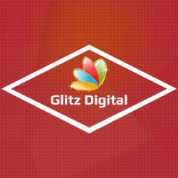Glitz Digital