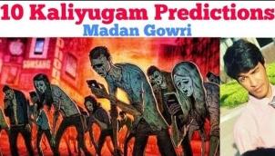Top 10 Kaliyugam Predictions