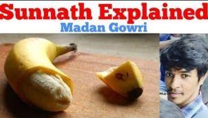 Sunnath Explained